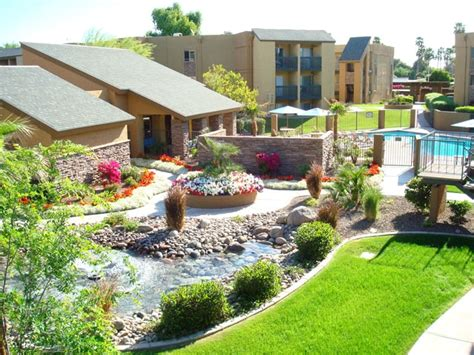 1 bedroom apartments in mesa az waterstone apartments rentals mesa az apartments