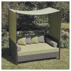outdoor furniture luxury patio furniture rushreed patio furniture luxury walmart outdoor furniture beautiful rushreed