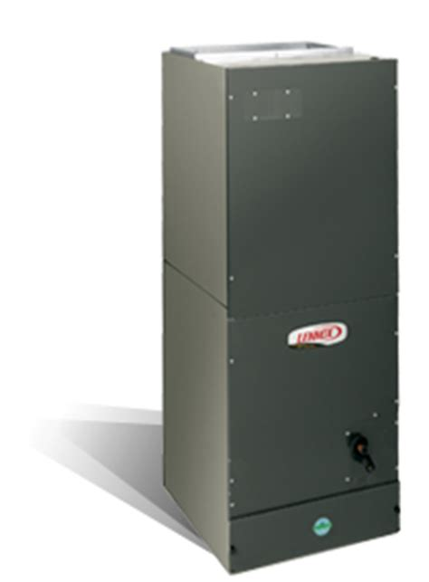 tucson ac heating systems lennox ultimate comfort