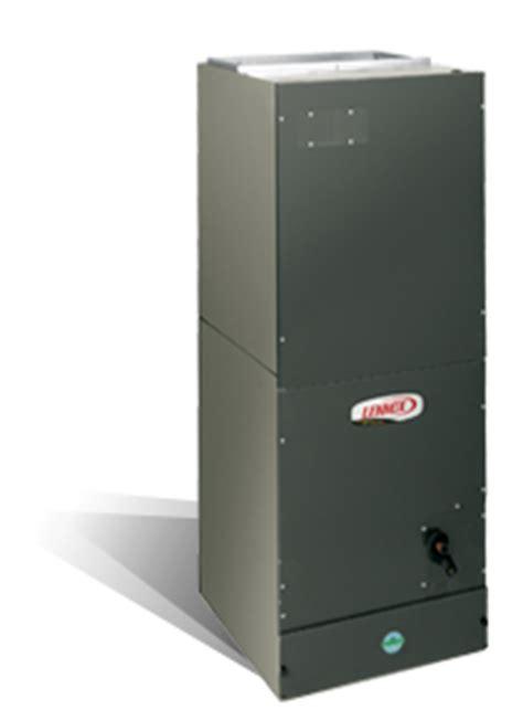lennox ultimate comfort system tucson ac heating systems lennox ultimate comfort