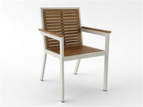 Wood Arm Chair Design Ideas Arm Chair Modern Outdoor Furniture New Spirit Designs