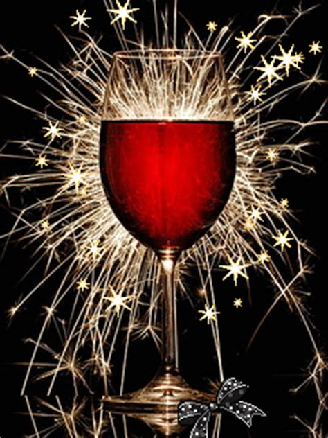 chagne toast cartoon new years wine 28 images hideaway with friends at