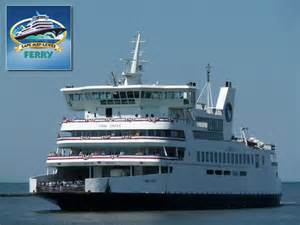 Cape may lewes ferry delaware beach vacations