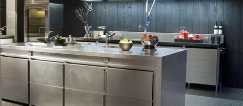 kitchen furniture nyc stainless steel cabinets new york kitchen cabinets