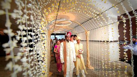 wedding colour themes sri lanka colombo sri lanka ceylonese wedding highlights youtube