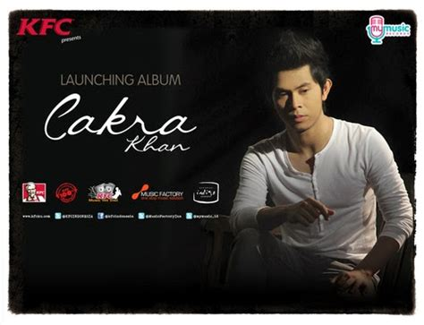 download mp3 cakra khan siapa yang pantas cakra khan cakra khan album 2013 nurjazim blog