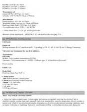 volvo  problems  manuals  repair information