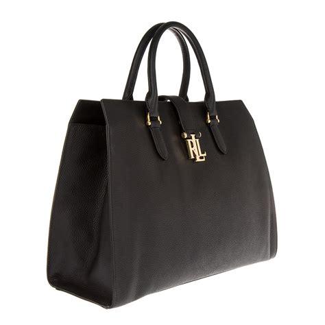 Tas Handbag Hds Two Colours Light Green ralph designers premium ralph brigitte tote black