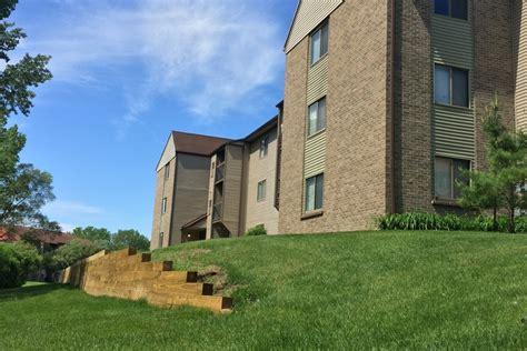 woodbridge appartments apartments in kentwood mi woodbridge apartments
