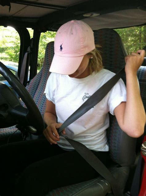 light pink polo baseball cap hat ralph polo pink hat where can i find that