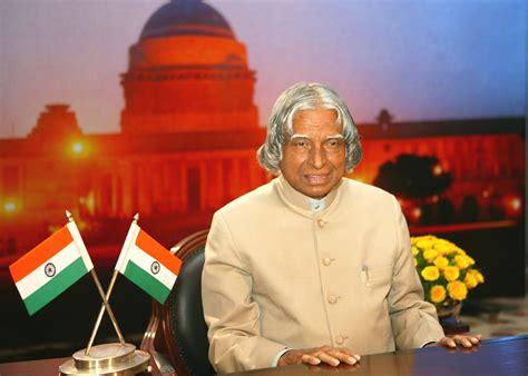 Sansad Bhavan Essay In by Dr Abdul Kalam Sets 5 Point Agenda To Parliamentarians Sansad Ratna