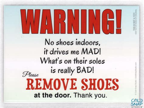 no shoes in the house no shoes in the house 28 images you are now entering a shoe free zone no shoes