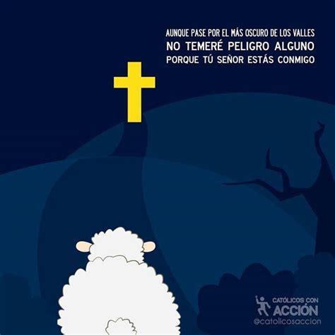 imágenes religiosas católicas gratis catolicos en accion im 225 genes cat 243 licas pinterest psalms