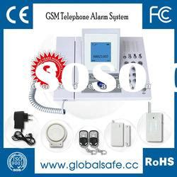 gsm based alarm gsm based alarm manufacturers in lulusoso