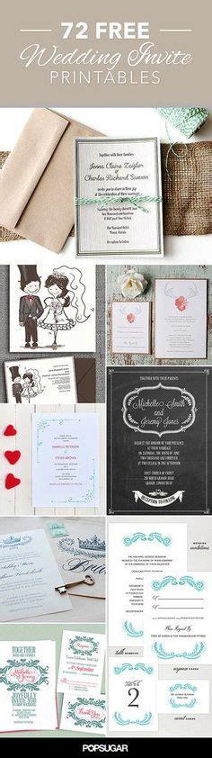 Einlegekarten Hochzeit by Hochzeitskarte Mit Einlegekarten F 252 R Standesamt