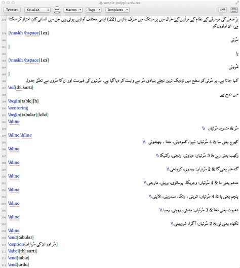 Business Letter Format In Urdu how to write a letter format in urdu cover letter templates