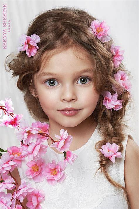 Children Pictures Beautiful 552 best beautiful children photos images on