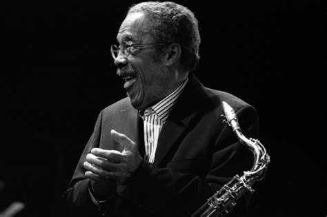 johnny griffin ira sullivan tribute to johnny griffin jazz showcase