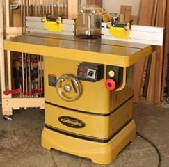 woodworking supplies maryland closed and sold bank ordered woodworking cabinetmaker