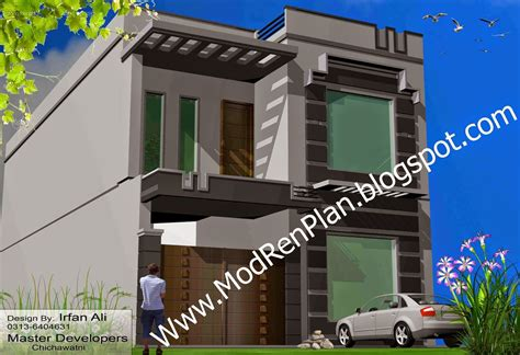 home design plaza ta home design plaza best home design ideas stylesyllabus us
