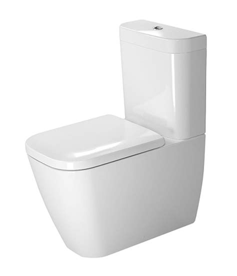 duravit toilet happy duravit happy d2 close coupled toilet with cistern and