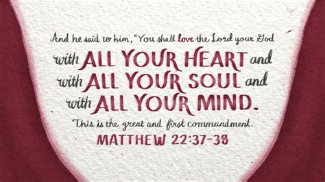 Wedding Bible Readings That Don T Mention God by Matthew 22 37 38 Biblia