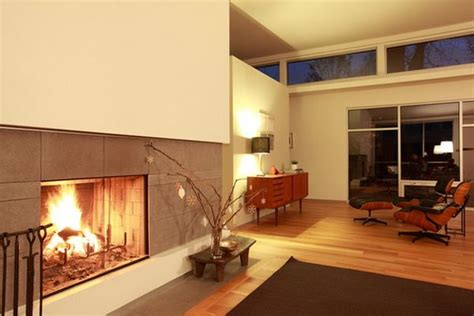 modern interior design and with the fireplace and the 100 fireplace design ideas for a warm home during winter
