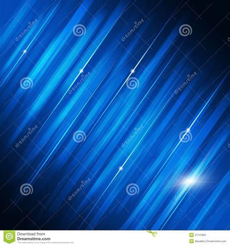 Imagenes Con Movimiento Tecnologia | fondo azul de la tecnolog 237 a del movimiento imagen de