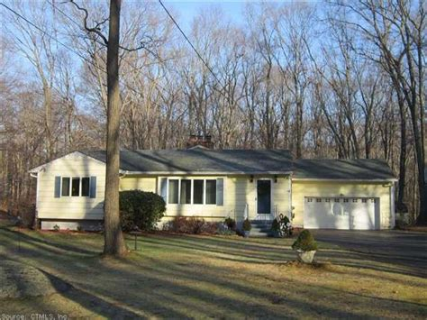 7 fawn dr woodbridge ct connecticut woodbridge real