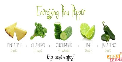 Juice Recipes For Energy And Detox by 3 Cilantro Juice Recipes With Anti Anxiety Benefits
