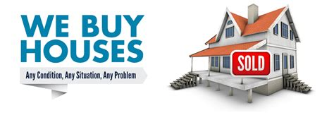 we buy houses cash we buy ugly houses louisville ky get cash now for your fixer upper call or text