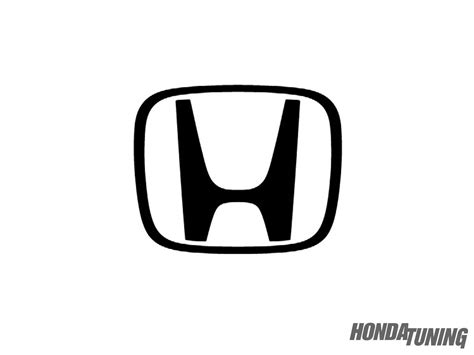 honda logos 15 things you probably didn t know about honda photo