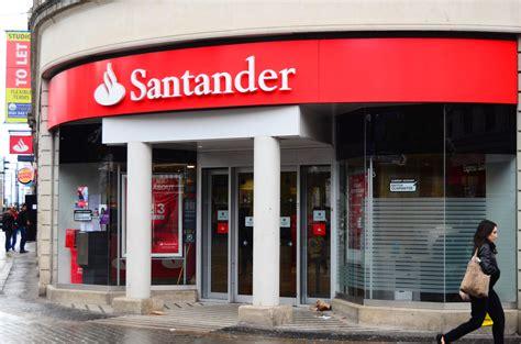 santander bank mönchengladbach santander platz 1 santander es el mejor banco privado de espa 241 a y
