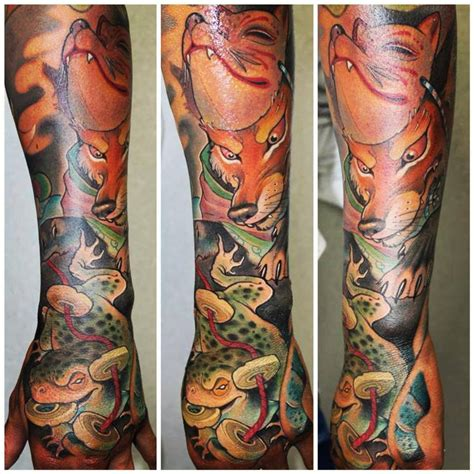 by victor chil tattoo facebook com pages victor chil by victor chil tattoo facebook com pages victor chil