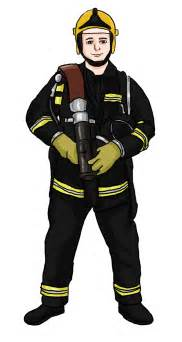 picture of a fireman free to use domain fireman clip
