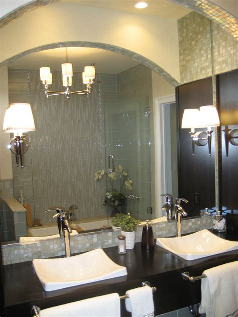 bathroom design nj bathroom designs nj audidatlevante