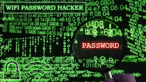 wifi hacker apk 2 0 wifi password hacker prank 4 0 2 apk for android apkplz