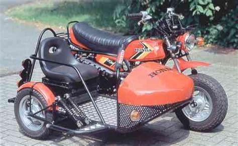 Motorrad Mit Beiwagen Leihen by Gespann Treffen Motorrad Gespanne