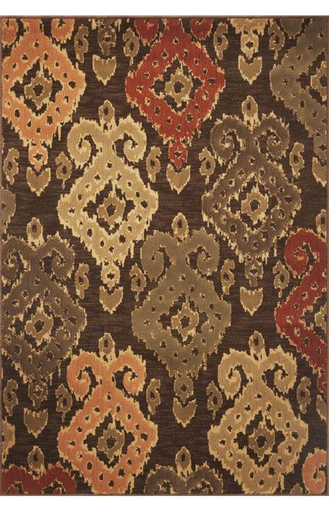 cheap ikat rugs 113 best rustic images on rugs usa area rugs and carpet design