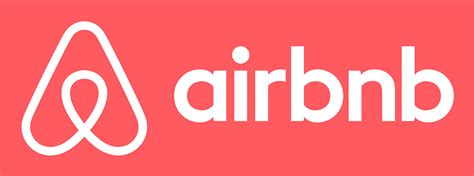 airbnb fees host meet the people making a full time living from instagram