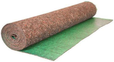 10 best QuietWalk® Premium Underlayment for Floating Wood