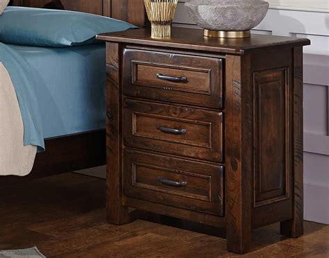 amish built bedroom furniture 28 images bedroom sets
