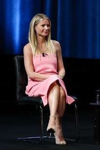 gwyneth paltrow gwyneth paltrow cannes lions creativity festival in