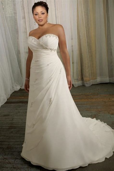 Discount Plus Size Wedding Dresses by Discount Plus Size Wedding Dresses Canada Discount