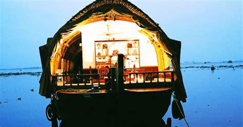 alapi kerala boat house alapi boat house 28 images alleppeyhouseboat kerala houseboats alleppey house boat