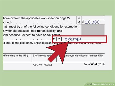 car tax check are you exempt from paying road tax 2018 what are the new rates cars life how to fill out a w 4 with pictures wikihow
