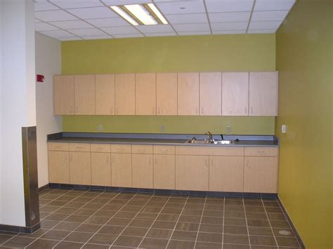 commercial casework cabinets manufacturers casework cabinets advanced cabinet systems