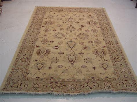Chobi Rug by Chobi Rug By Elite Carpets Pakistan