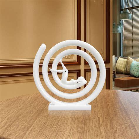 Floor Sculptures Decor by Floor Sculptures Home Decor Gurus Floor