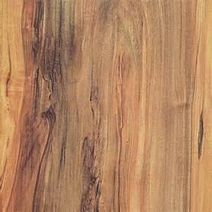 arbeitsplatte apfelbaum holzplatten zuschnitt holzplatten bekantung 187 pehamholz at